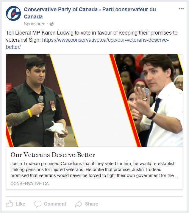 Veterans_Deserve_Better_CPC.png