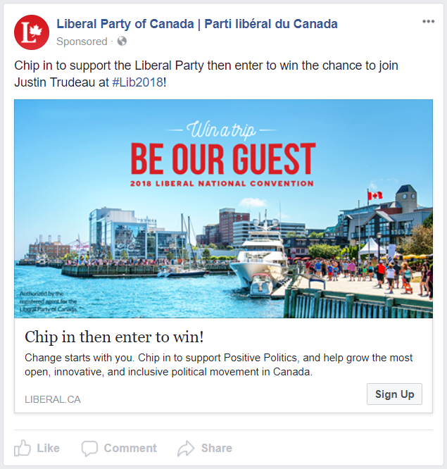 Be_our_guest_in_Halifax_LPC2.png