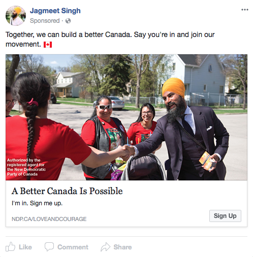 Better_Canada_NDP.png