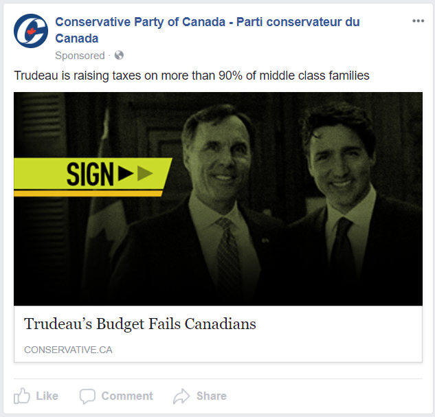 Budget_2018_Fail_CPC.png