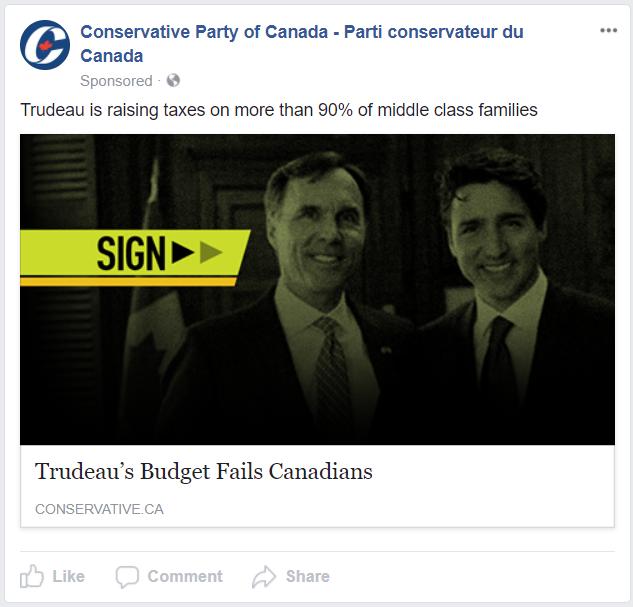 Budget_2018_Fail_CPC.png