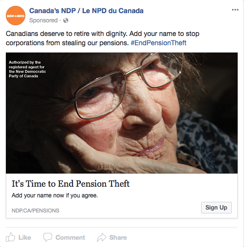 Pension_Dignity_New.png