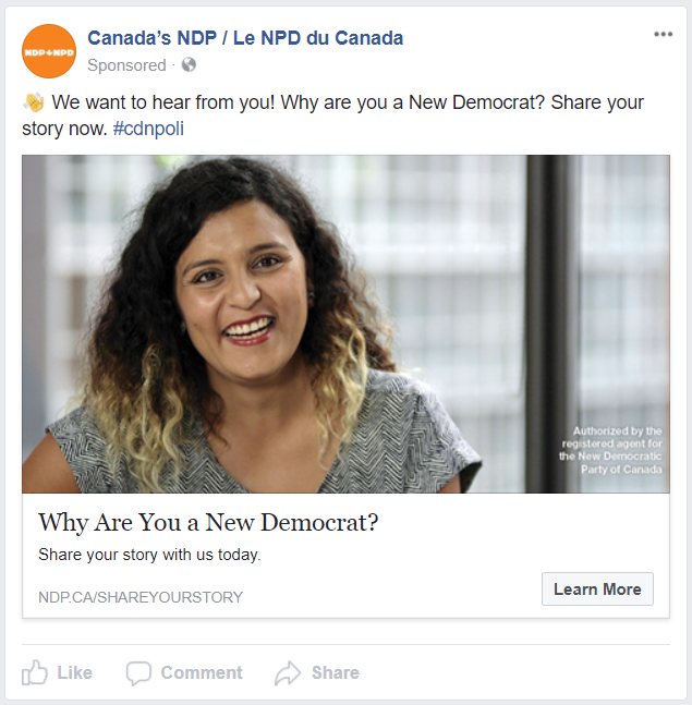 Why_are_you_NDP1.png