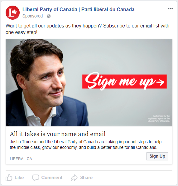 Trudeau_New_Sign-ups.png