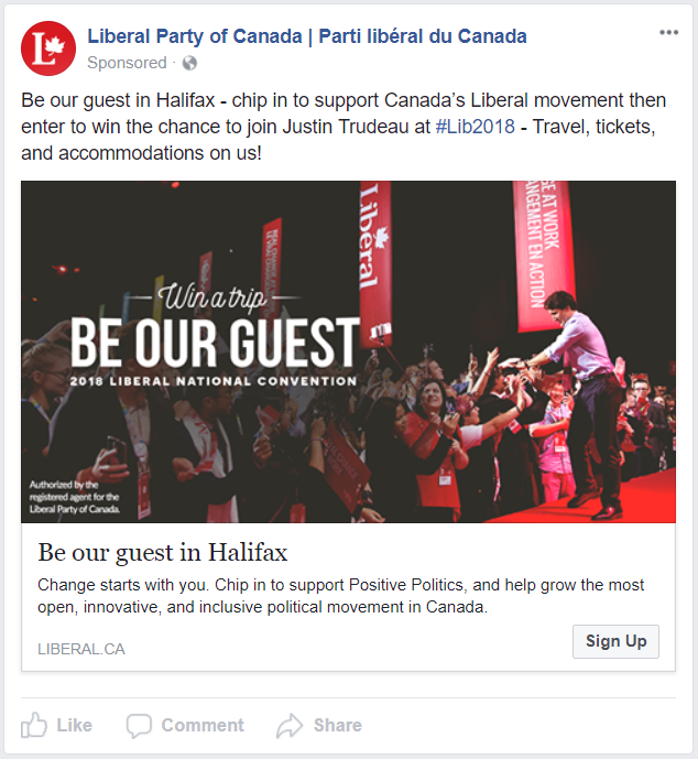 Be_our_guest_in_Halifax_LPC.png