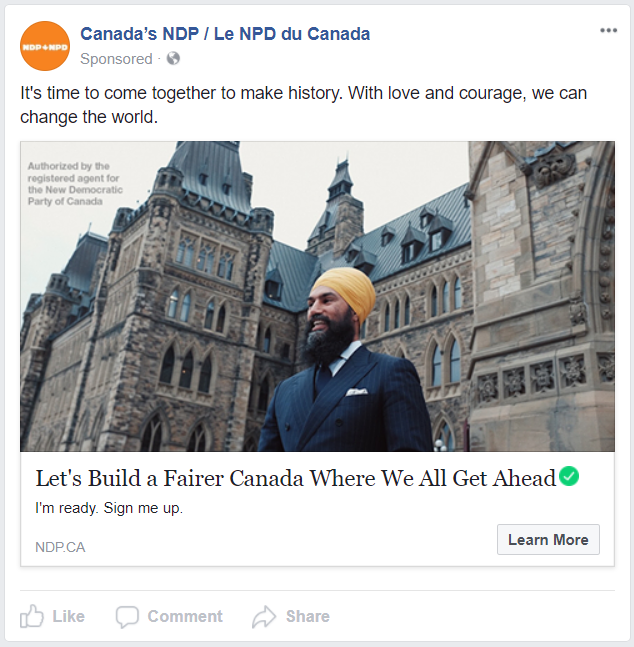 Build_a_Fairer_Canada_NDP.png