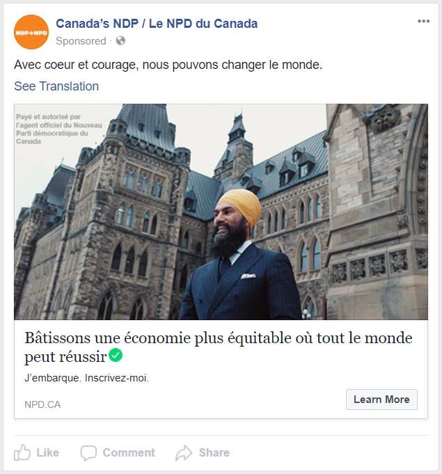 Fairer_Economy_for_Everyone_NDP_French.png