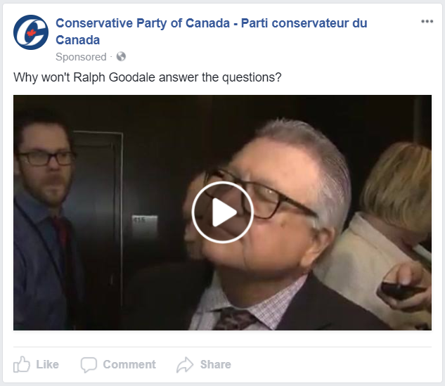 Goodale_questioned.png