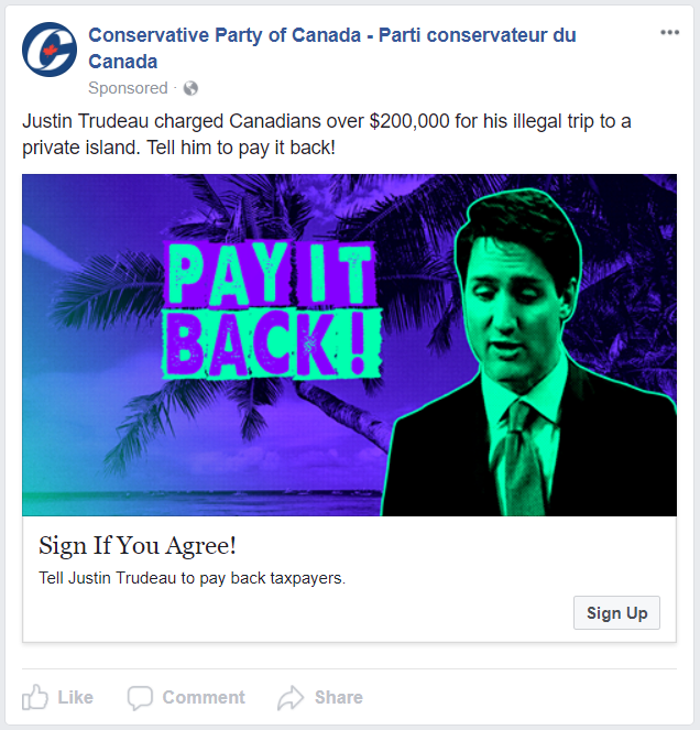Pay_it_back_CPC4.png