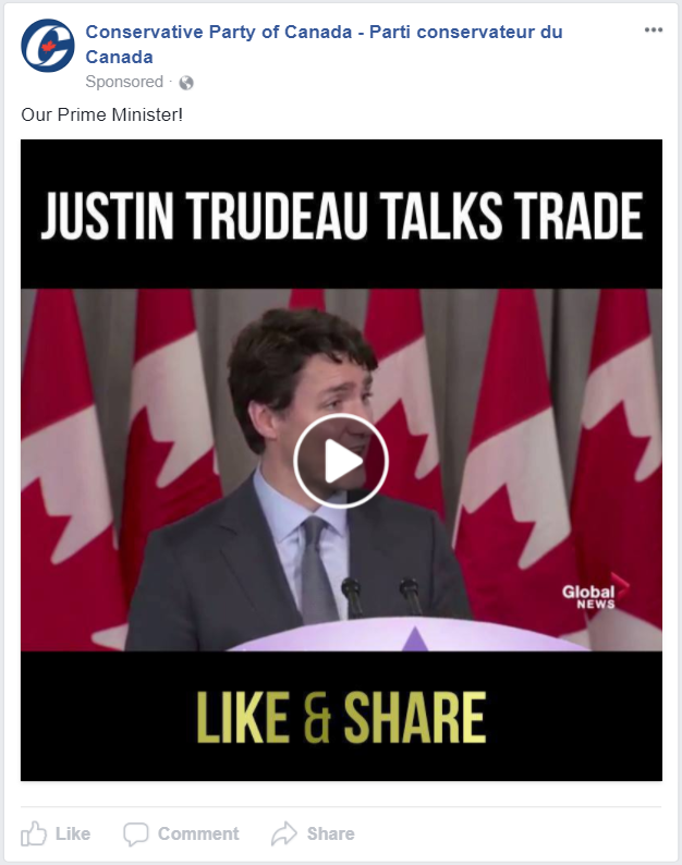 Trudeau_talks_trade.png
