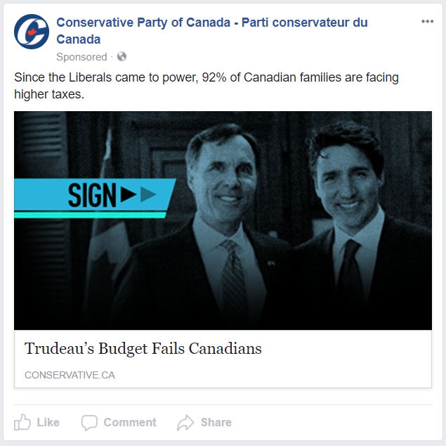Budget_2018_Fail_CPC2.png
