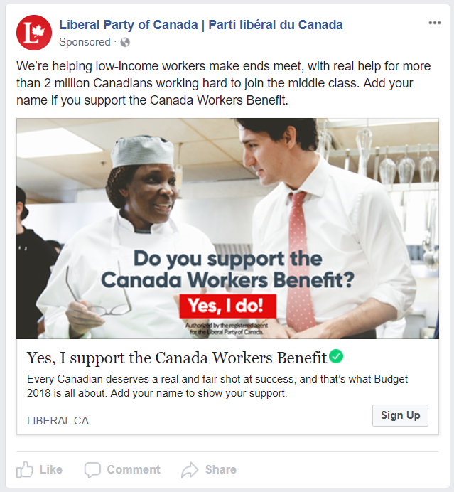 Canada_Workers_Benefit_LPC.png