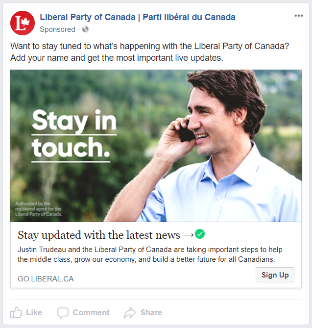 LPC_Stay_in_Touch.png