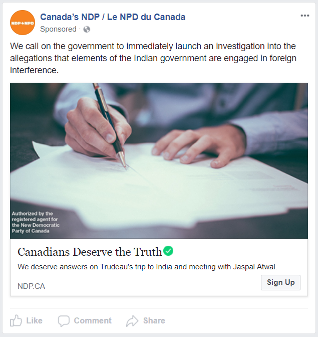 NDP_Indian_Interference_Allegation.png