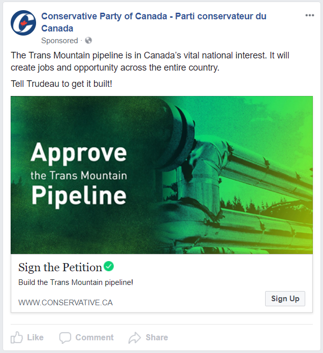 Trans_Mountain_Pipeline2.png