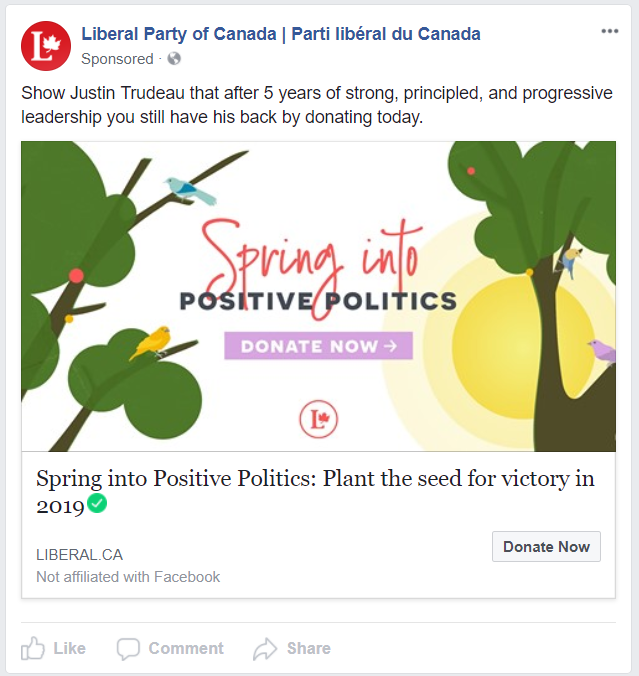 LPC_Positive_Politics_Donation.png