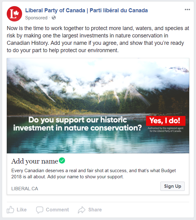 New_Conservation_Investment_LPC.png