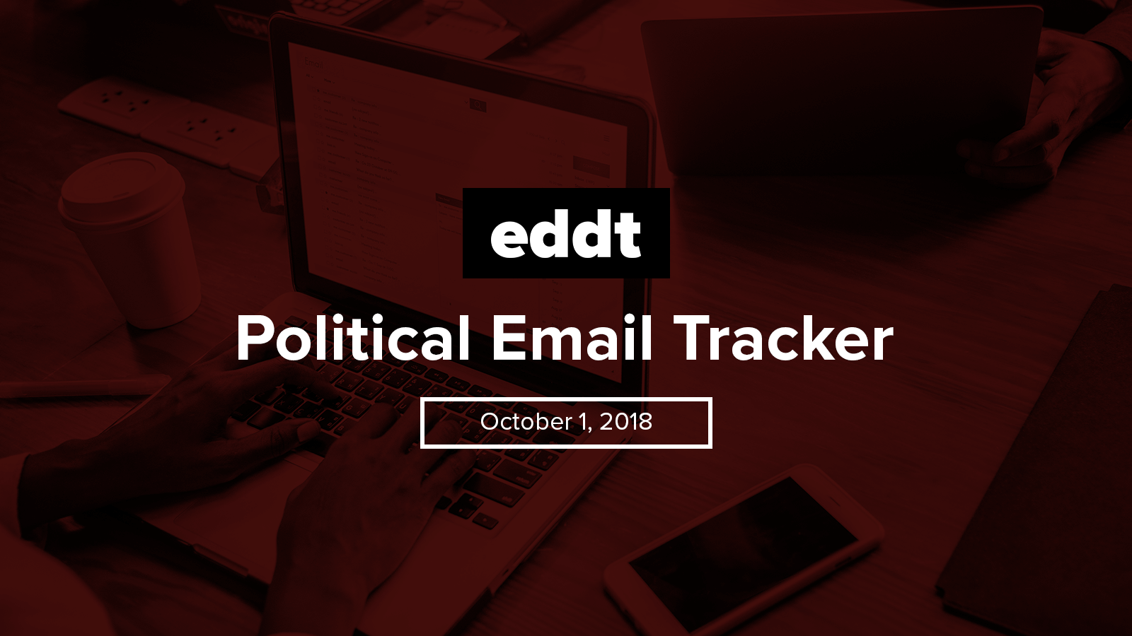 2018-10-01-email-tracker.png