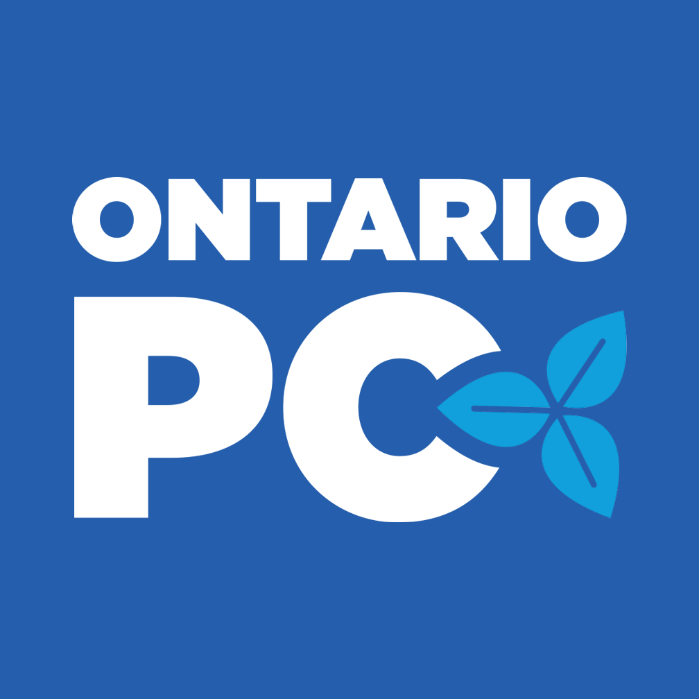 ontario-pc_rgb-web-blue_background.png
