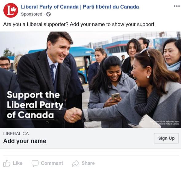 Conservatives Continue to Demand Trudeau's Resignation