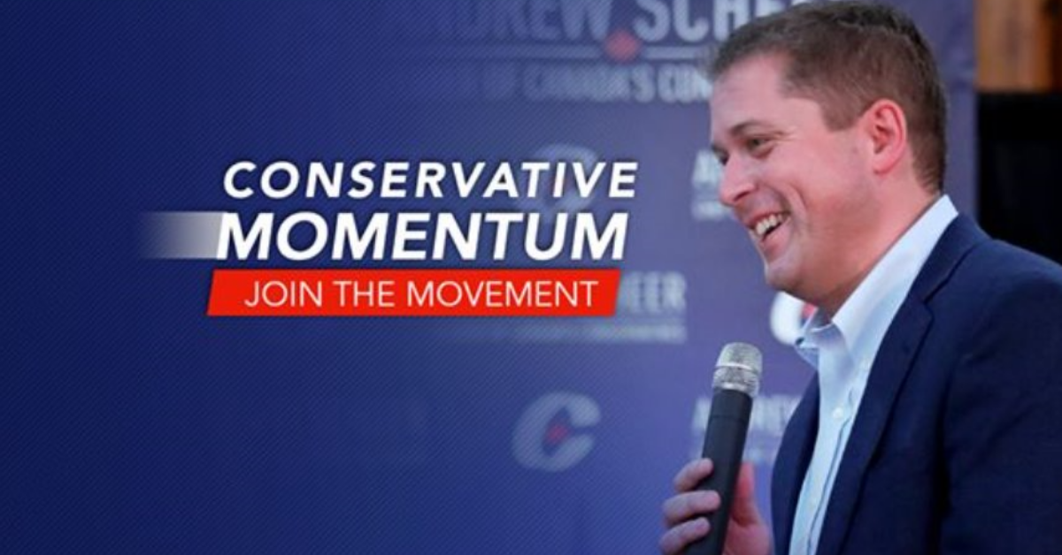 Justin Trudeau - Not as Advertised: Conservatives Launch New Video Ads