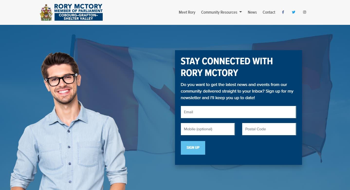 2020MP-Website.jpg