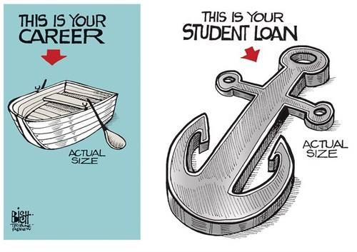 career-_loan.jpg