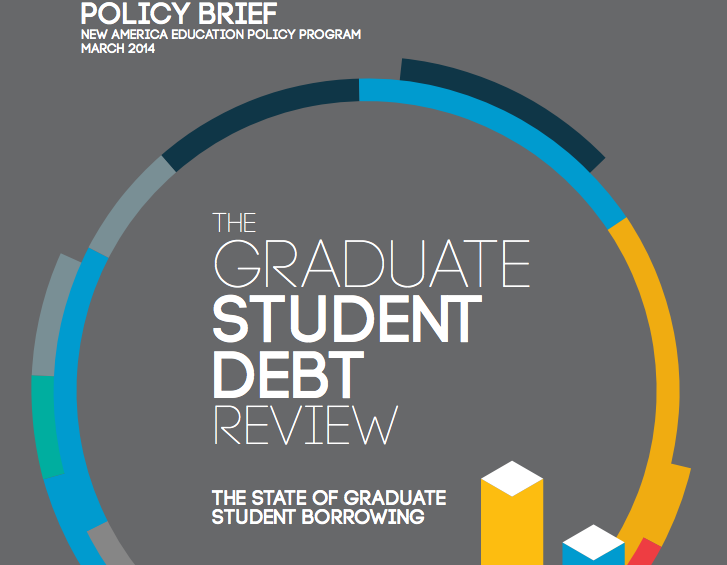 NAF_Grad_Student_Debt_Review_cover.png