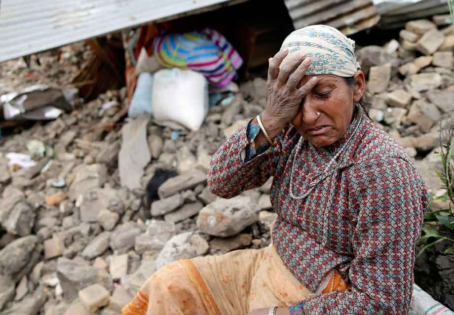 Nepal_in_rubble.jpg