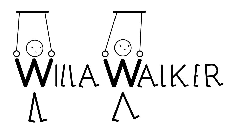 Willa Walker