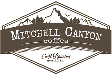 Mitchell Canyon Coffee