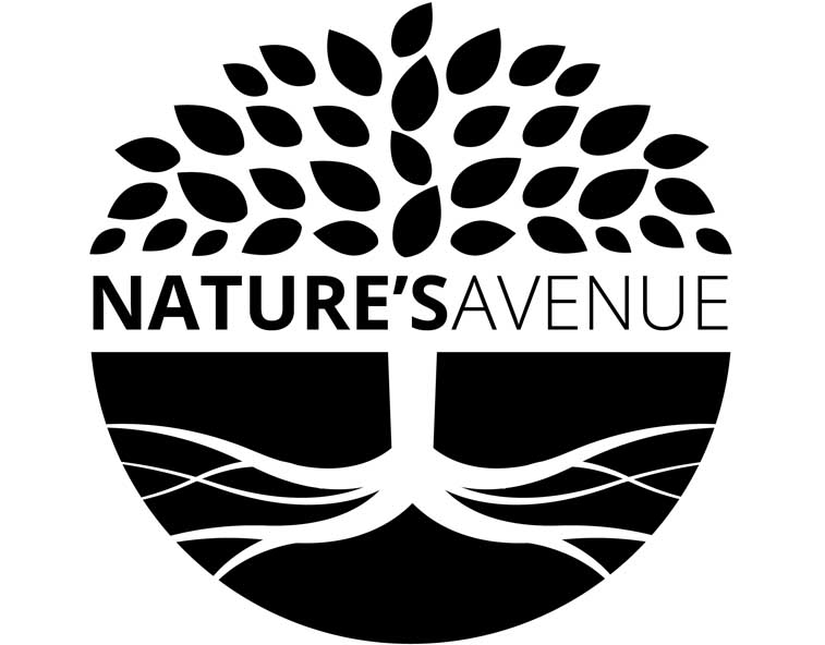 Nature's Avenue