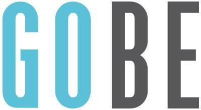 Gobe_Logo.jpg