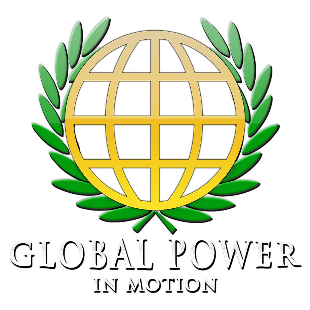 Global Power in Motion
