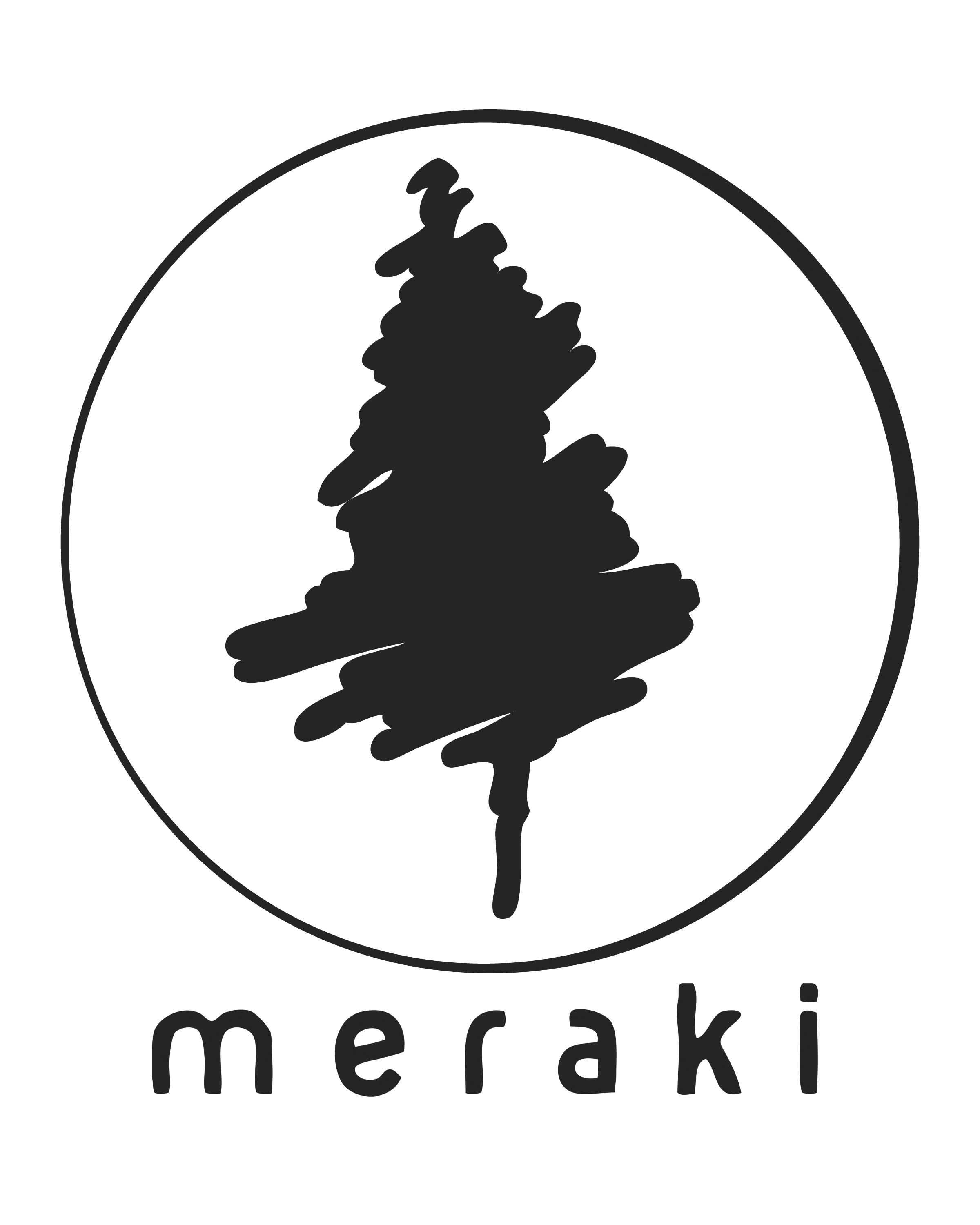 Tree_Tribe_-_website_logo.png