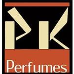 pkperfumes.jpg