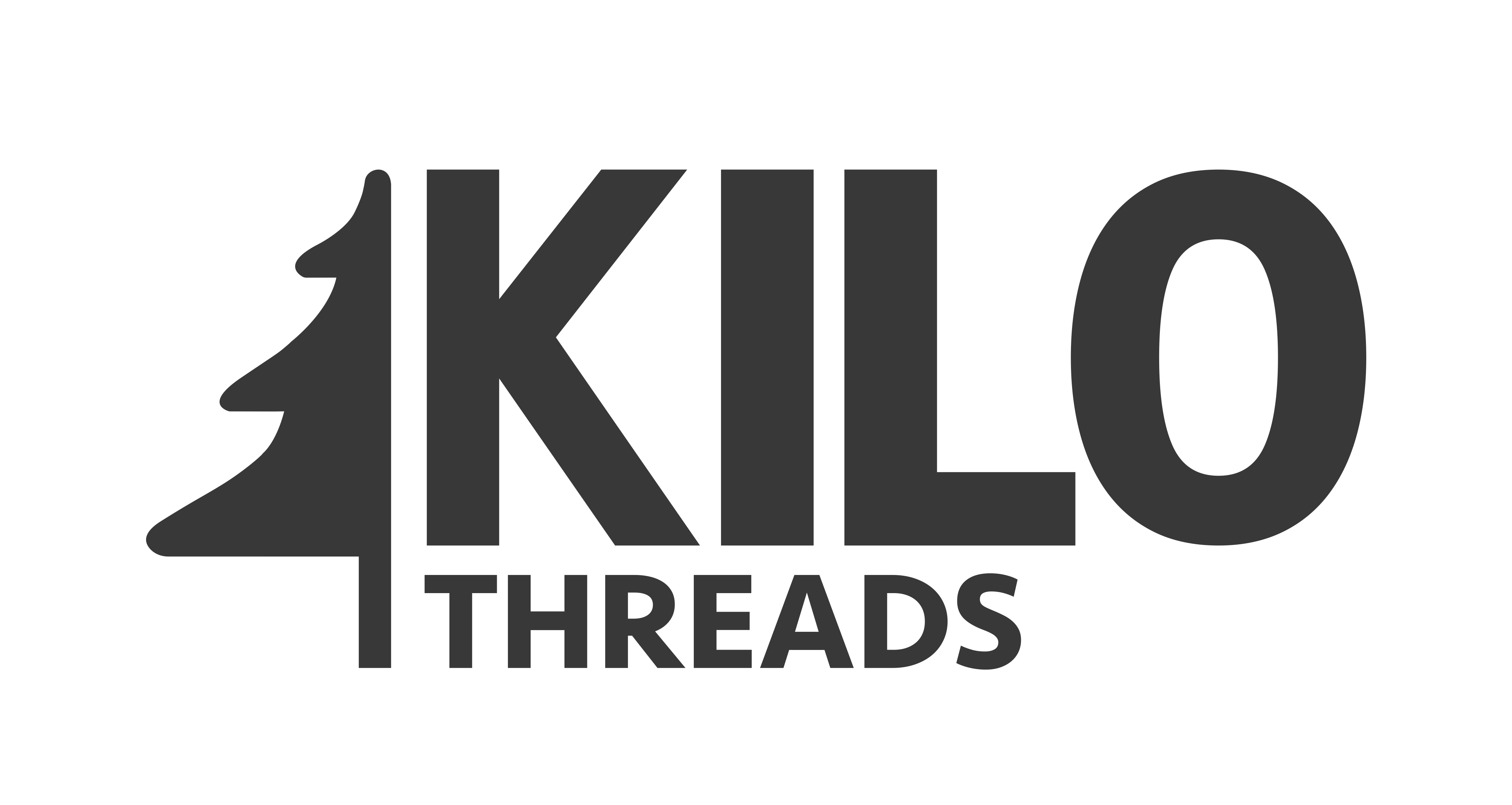 Kilo_Threads_Logo_(PNG).png