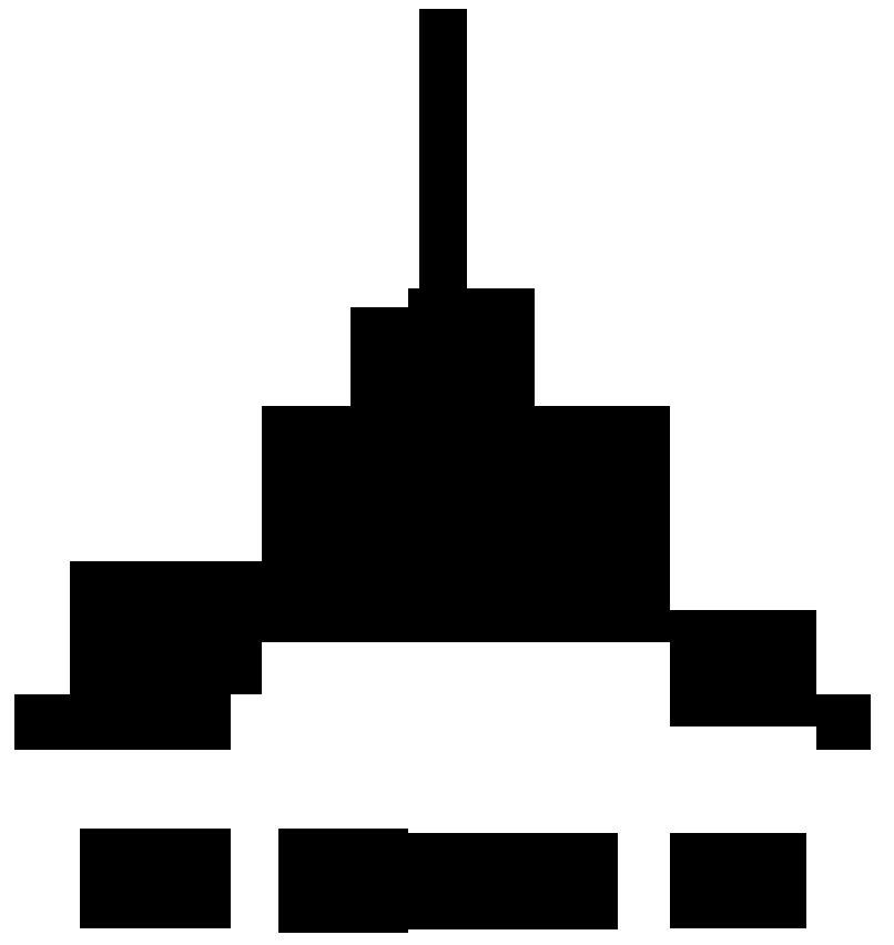 Tentsile_logo_black_on_transparent.png