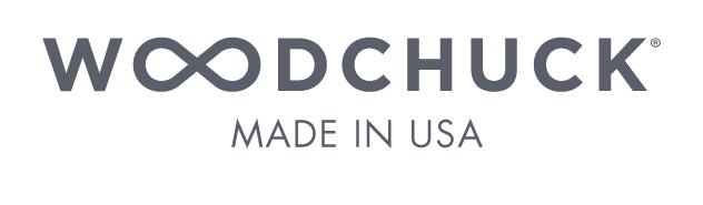 WOODCHUCK_logo_new2015.jpg