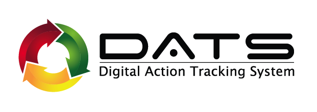 DATS_Logo_Official_May_2013.png