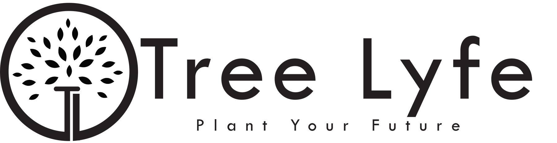 TREE_LYFE_eden.jpg
