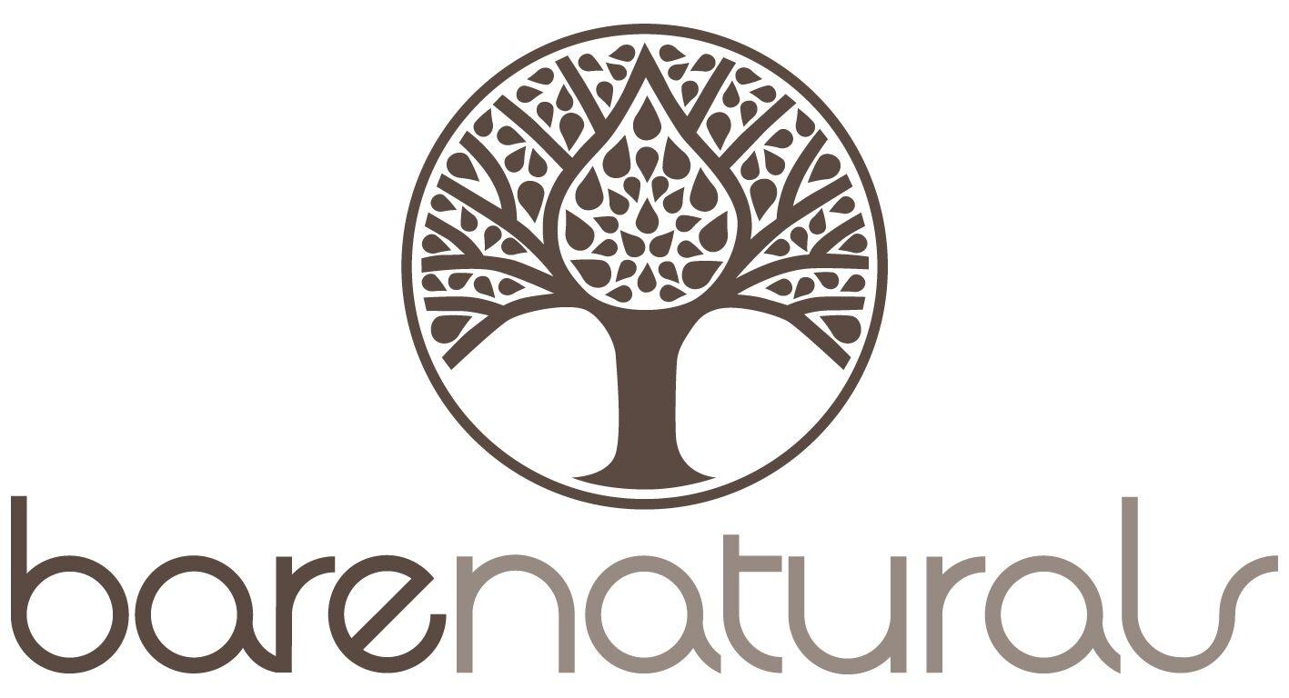 Barenaturals_logo.jpeg