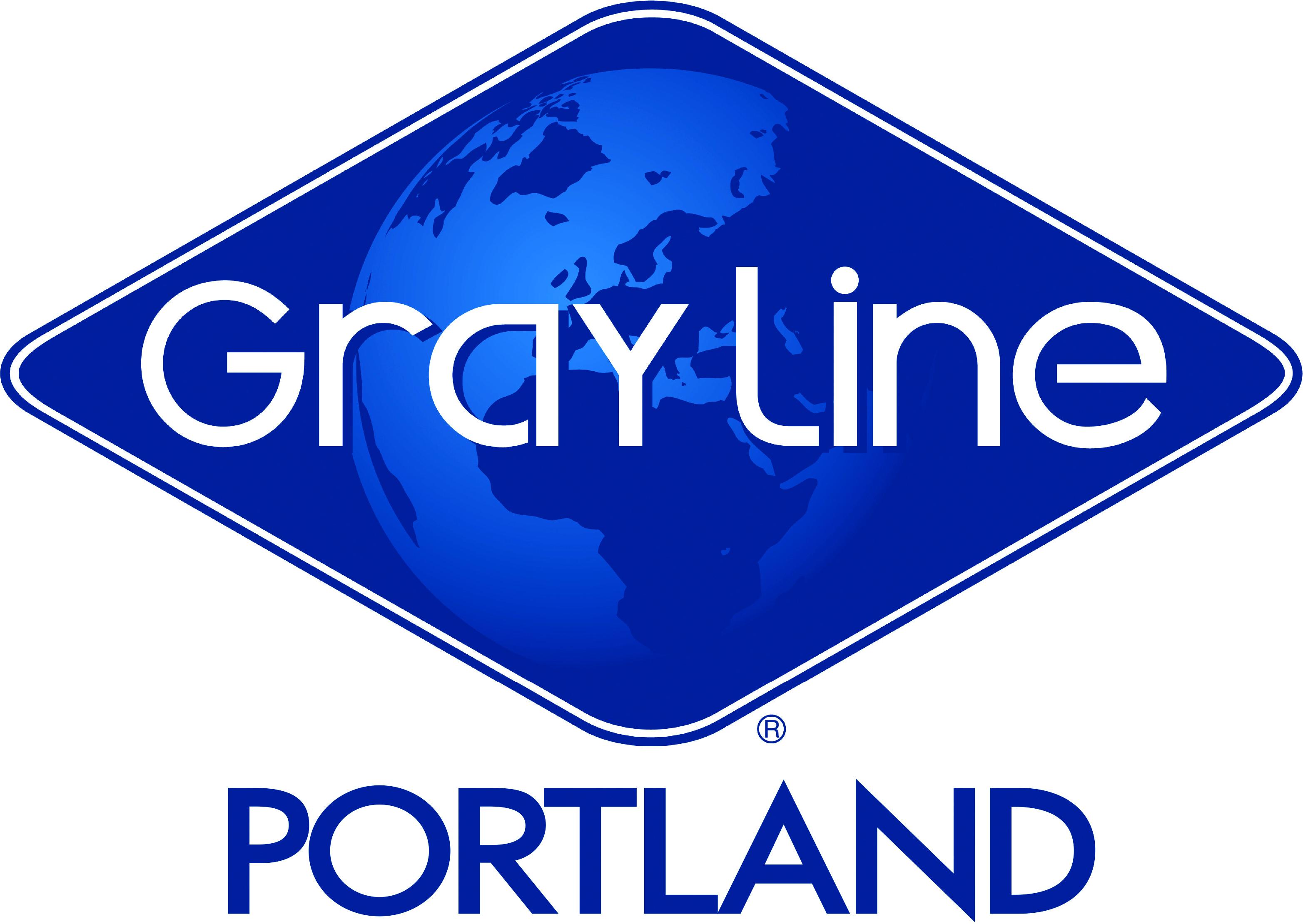 GrayLinePortland.logo.2.CMYK.jpg