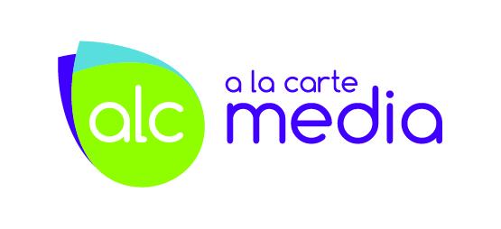 ALC_MEDIA_COLOR-01.jpg