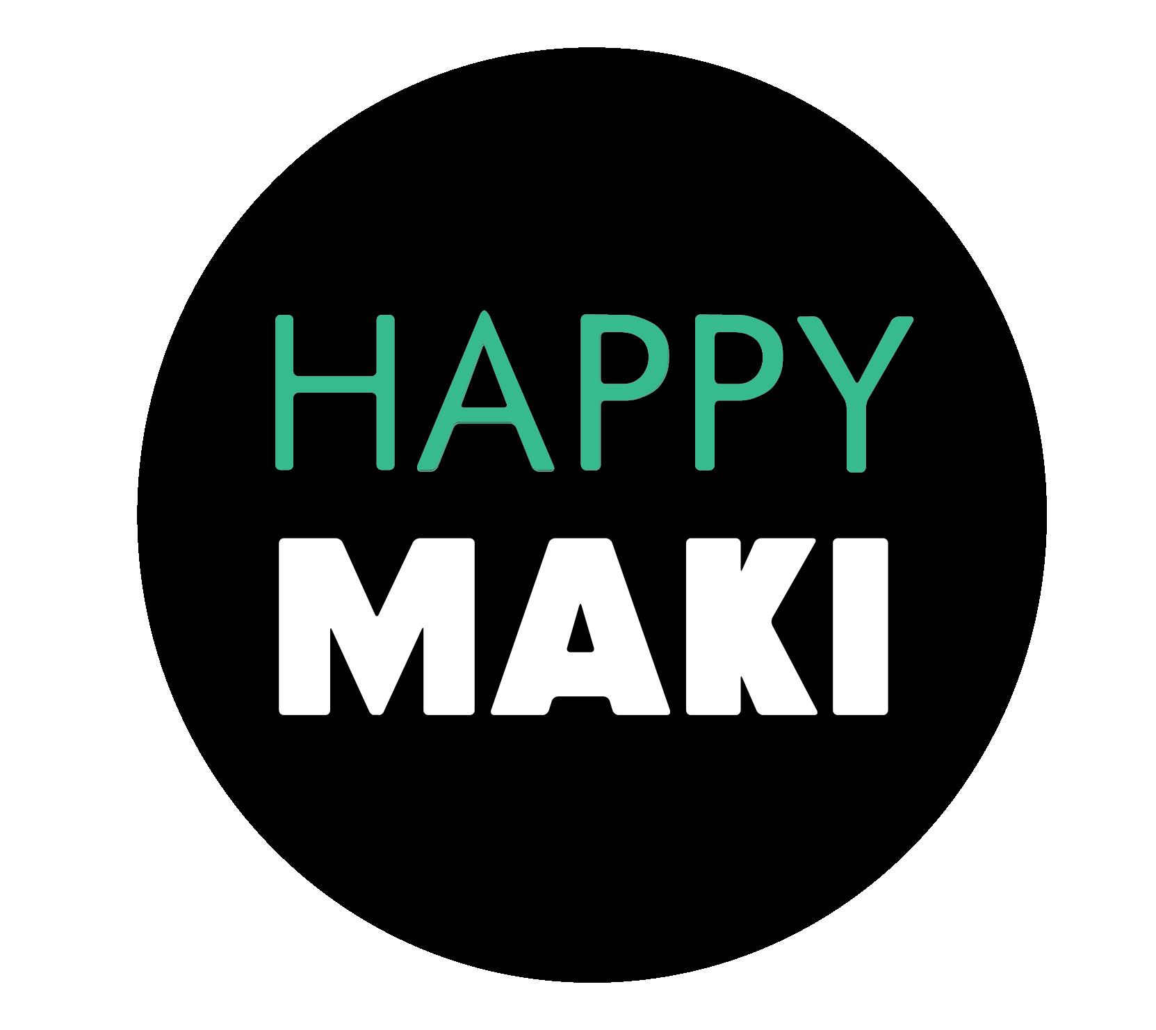happymaki.png