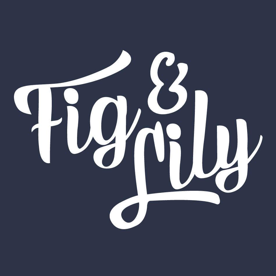 Fig & Lily