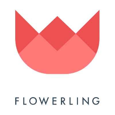 Flowerling_Logo_2017.jpg