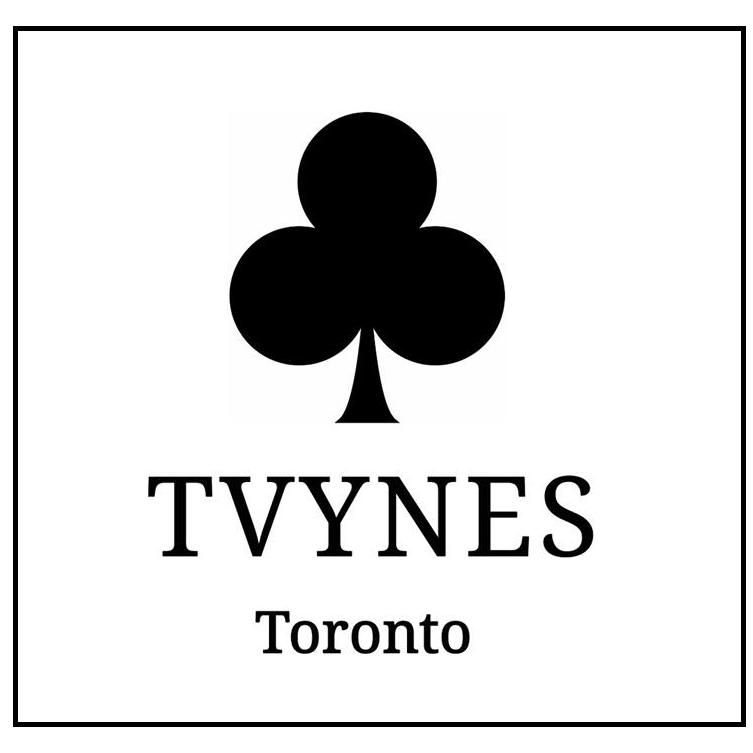 TVYNES Toronto