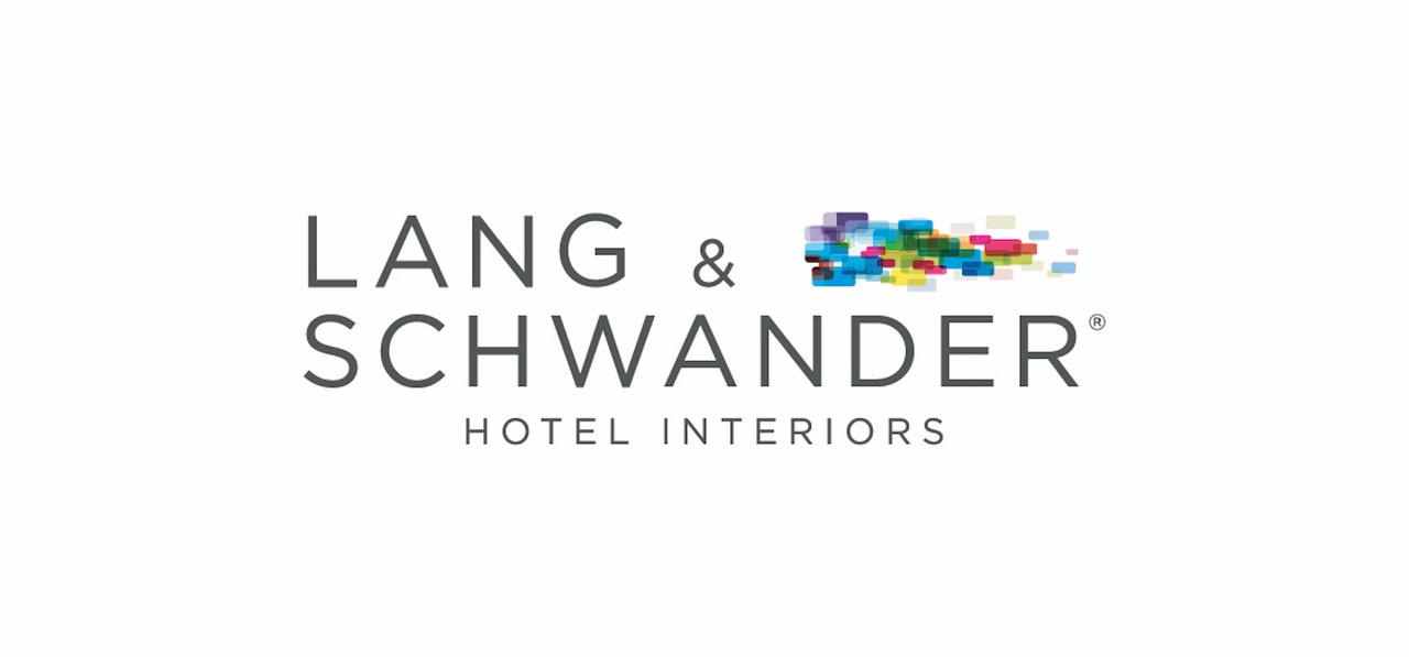Lang & Schwander Hotel Interiors
