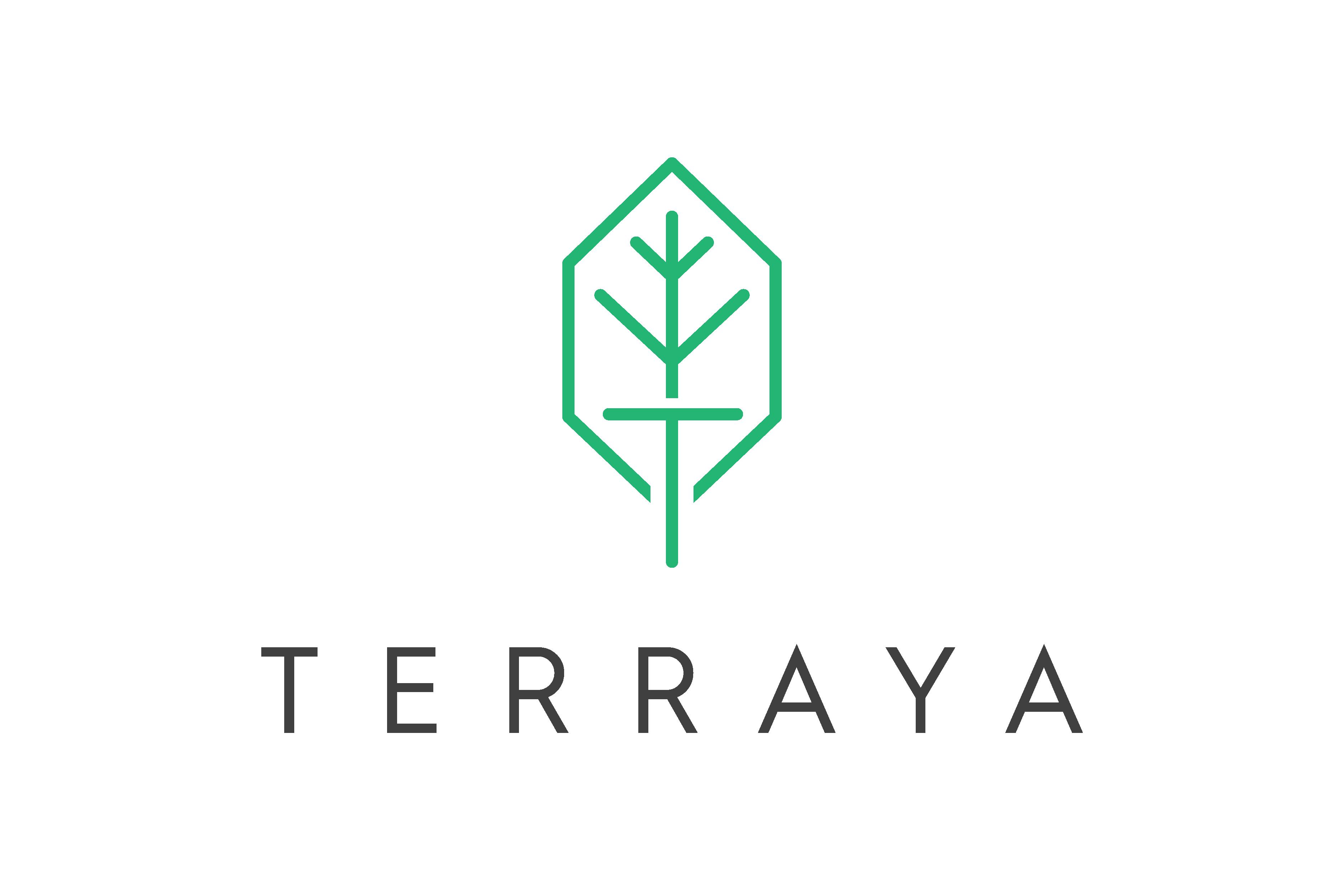 Terraya.png